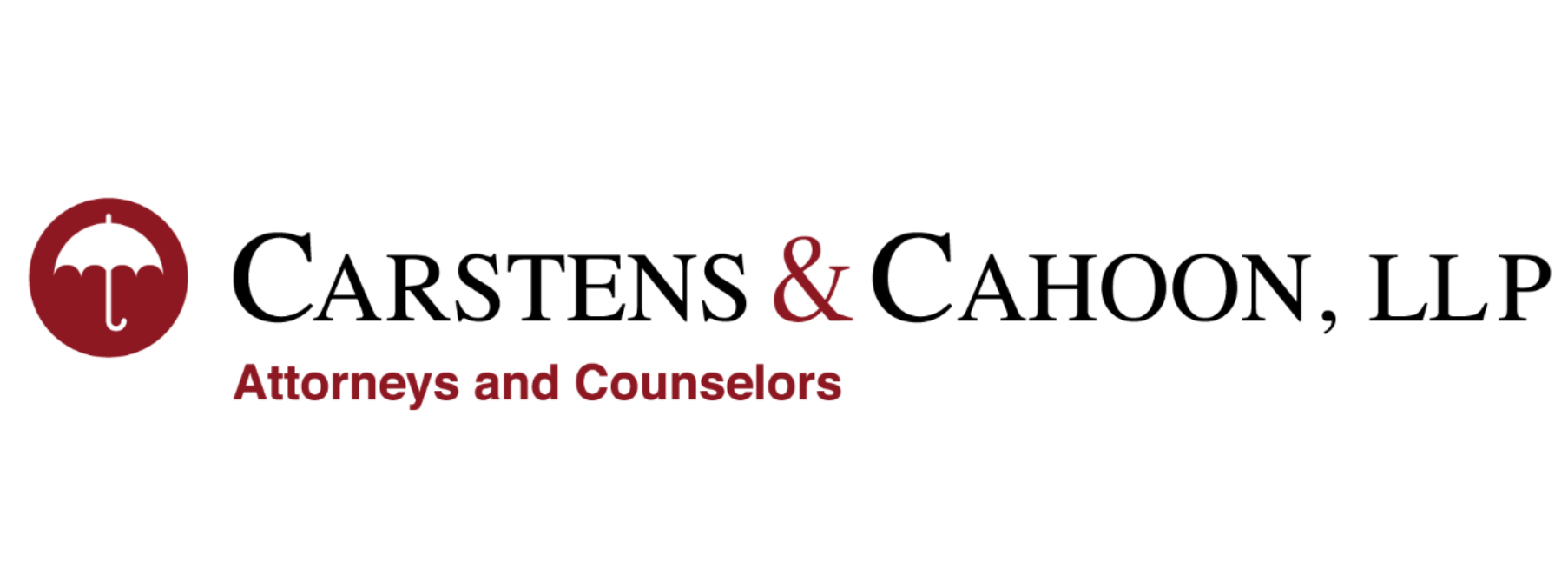 Carstens & Cahoon, LLP