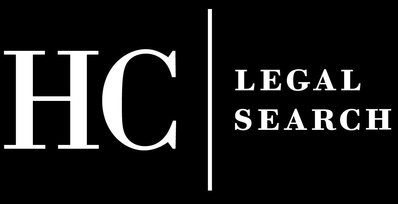 HC Legal Search