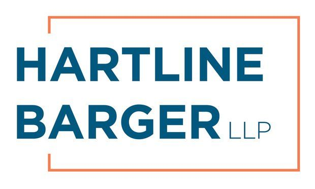 Hartline Barger LLP