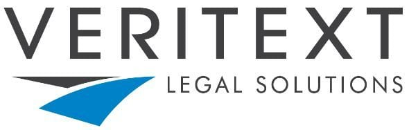 Veritext Legal Solutions